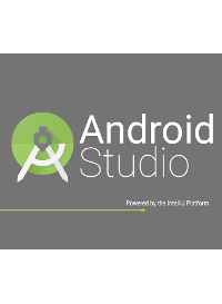 android-studio-projects