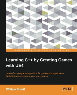 learning-c-plus-plus-by-creating-games-with-ue4