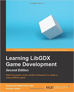 learning-libgdx-game-development-2nd-edition