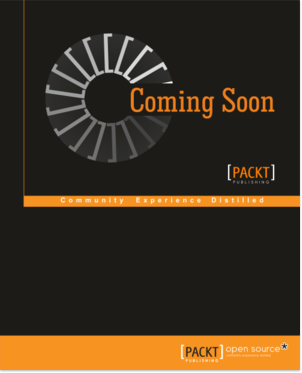 coming_soon__android_game_programming_by_example