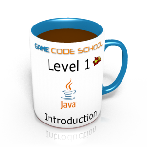 java-game-coding-introduction-mug