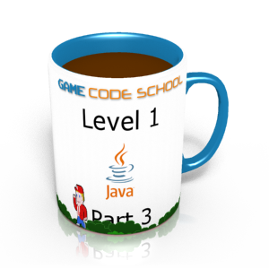 java-game-coding-part3-mug