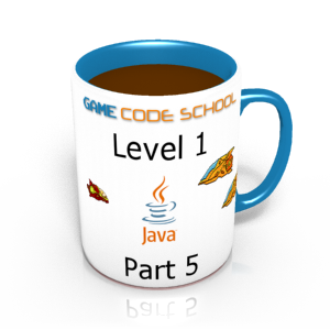 java-game-coding-part5-mug