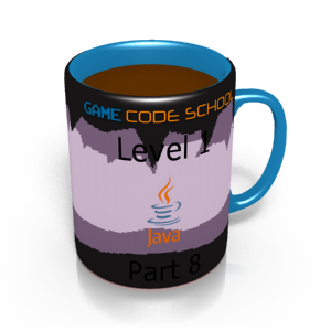 java-game-coding-part8-mug