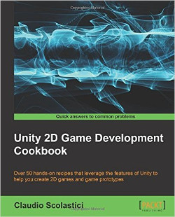 unity-2d-game-development-cookbook