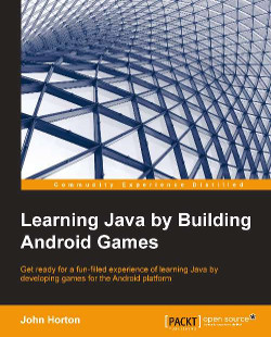learning_java_by_building_android_games_book