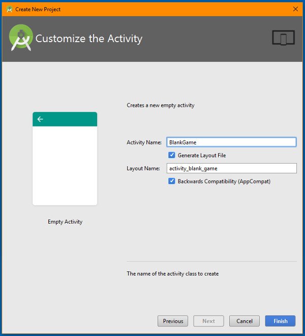 android-studio-2_2_2-customize-the-activity-screen