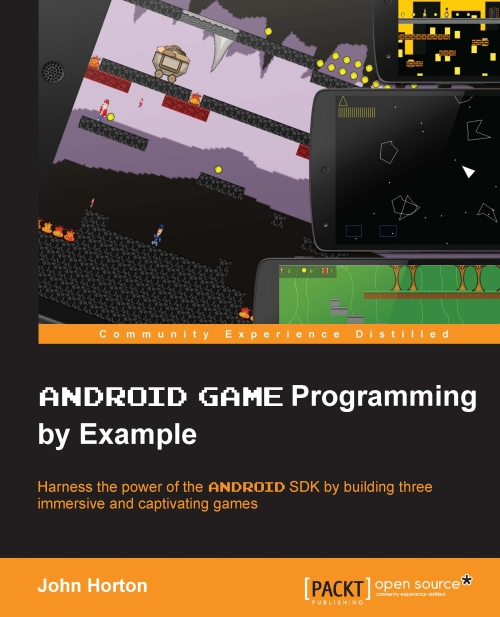 Android_Game_Programming_by_Example_Book