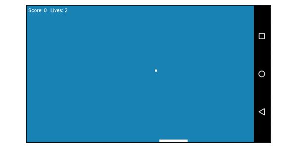 Java Programming Basics For Beginners - newhairstylesformen2014.com