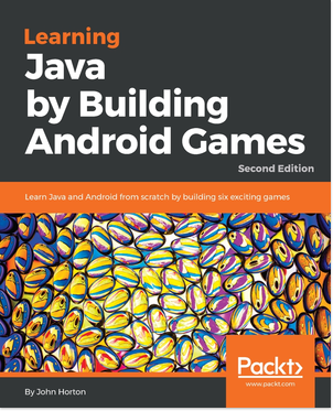 Java - Game Code School