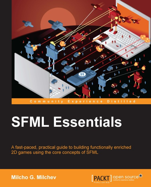 3952_SFML Essentials_Mini_Cover_0
