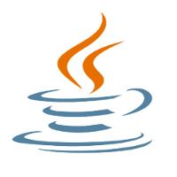 Java - Game Code School