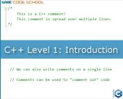 c_plus_plus_game_coding_introductory_tutorial