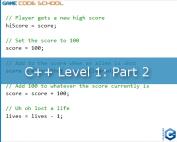 c_plus_plus_manipulating_variables_in_game_coding_tutorial