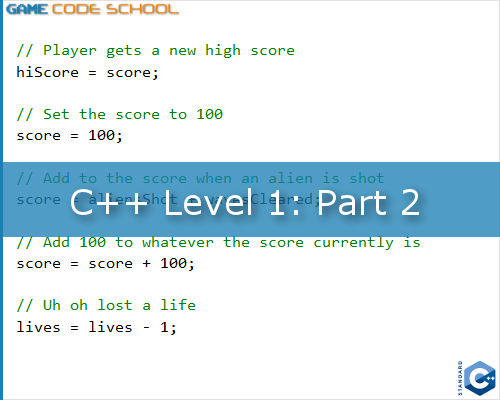 c_plus_plus_manipulating_variables_in_game_coding_tutorial