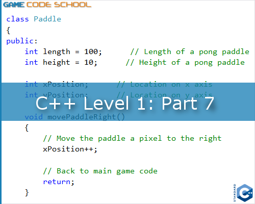 c_plus_plus_oop_and_classes_tutorial