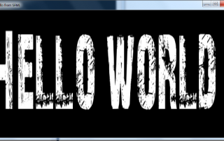 sfml_hello_world