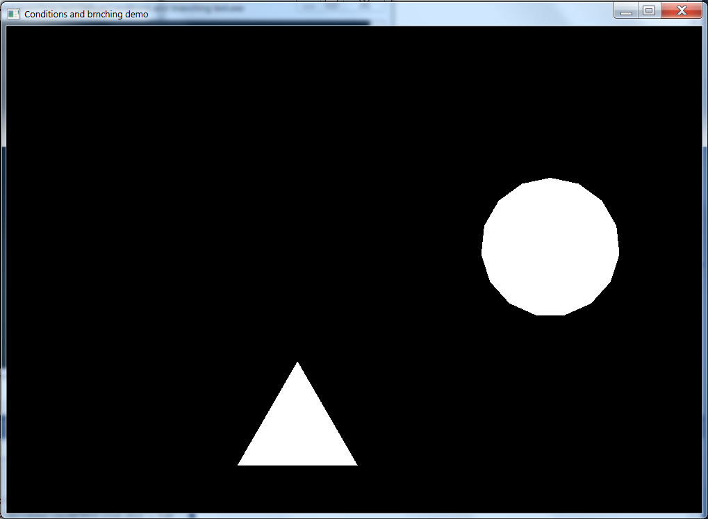 sfml_moving_bouncing_shapes_demo_debugging