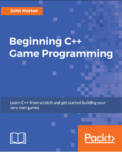 Pdf beginning dummies programming for