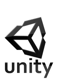 unity game projects