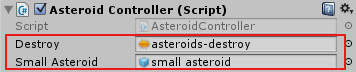 drag-drop-large-asteroid-controller-references