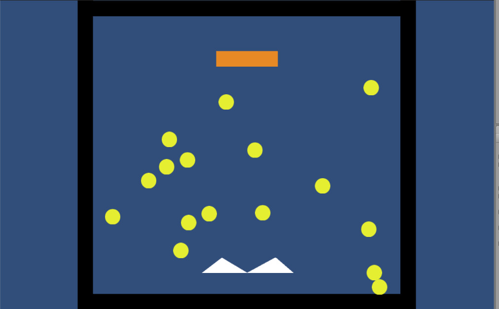 particles-in-unity-2d-simple-physics-simulation