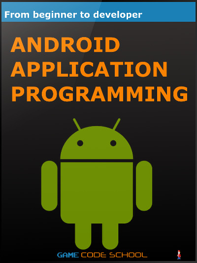 android-application-programming-course-beginner-to-developer