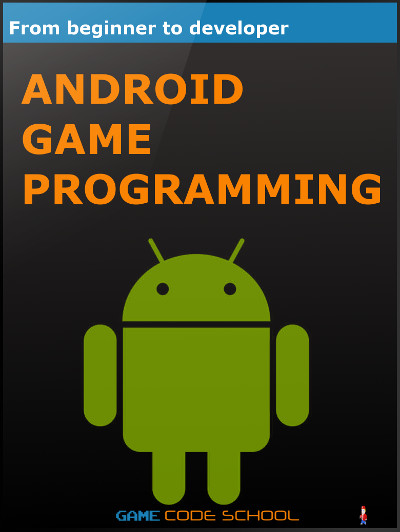 android-game-programming-course-beginner-to-developer