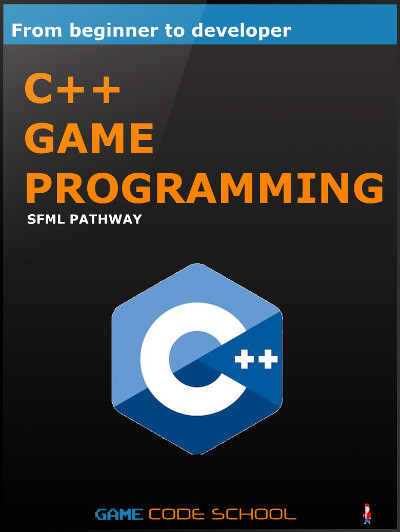 c-plus-plus-sfml-game-programming-course-beginner-to-developer