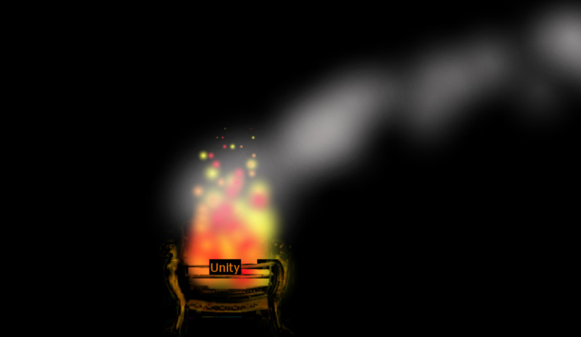 unity-fireplace-effect-finnished-project