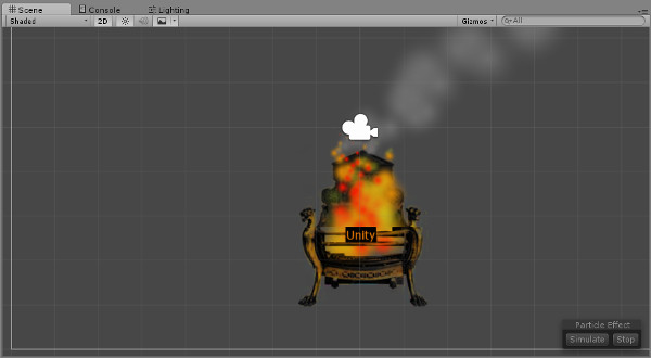 unity-particle-effects-fireplace-tutorial
