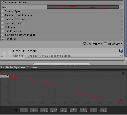unity-particles-size-over-lifetime