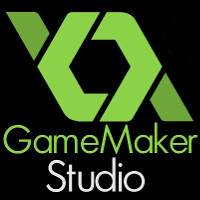 gamemaker-studio-projects
