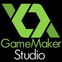 gamemaker-studio-projects