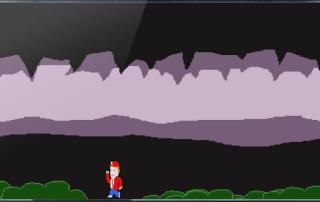 gamemaker-studio-rooms-backgrounds-and-sprites