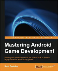 mastering-android-game-programming