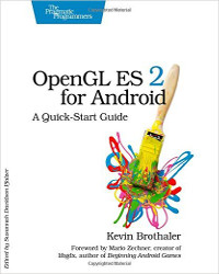 opengl-es2-for-android