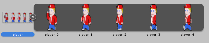 sprite-asset-showing-frames-of-animation