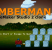 building-a-timberman-game-in-gamemaker-studio-2