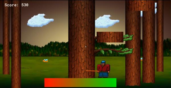building-timberman-with-gamemaker-studio-2-gameplay
