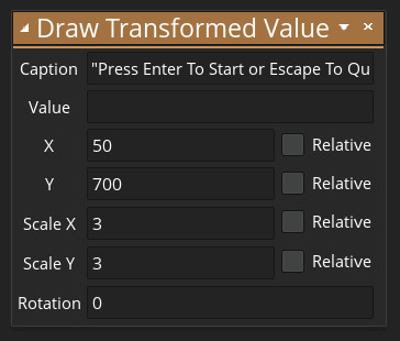 object_message-draw-event