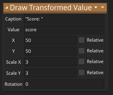 object_score-draw-event
