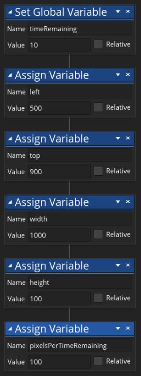 object_timebar-create-event