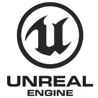 unreal-engine-menu