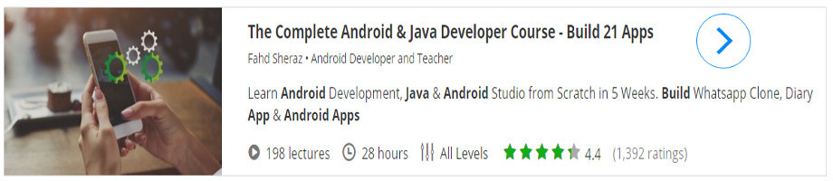 complete-android-java-video-course-advert