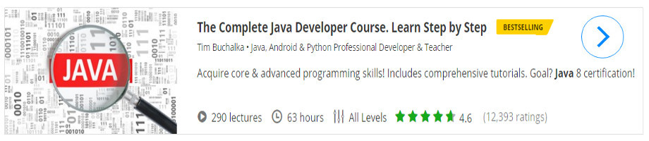 complete-java-developer-video-course-advert