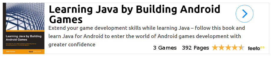 learning-java-by-building-android-games-book-advert