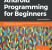 android_programming_for_beginners_2nd_edition