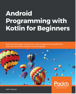 android_programming_with_kotlin_for_beginners