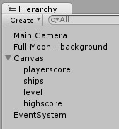 unity-hierarchy-tab-with-canvas